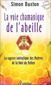La voie chamanique de l'Abeille dans ABEILLES images-3