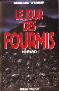 Le jour des Fourmis dans FOURMI 200530_2734380-194x300