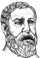 Héron était aussi d'Alexandrie dans HERON heron-dalexandrei