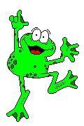 grenouilles dans XXX - ARTICLES DE PRESSE