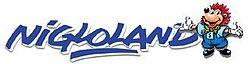 250px-nigloland_logo dans HERISSON
