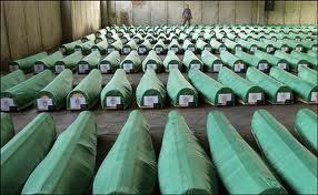 Non au massacre des NUISIBLES dans XXX - ARTICLES DE PRESSE images-5