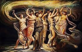 Colombes de Zeus dans PIGEON - COLOMBE telechargement-6