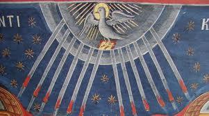 La Colombe de la Pentecôte dans PIGEON - COLOMBE telechargement-7