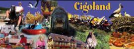 A Cigoland dans CIGOGNE bienvenue-1379145896