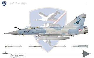 L'escadrille des Cigognes dans CIGOGNE 320px-mirage2000-5cigognes