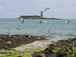 L'Île  Cigogne dans CIGOGNE fort_cigogne41