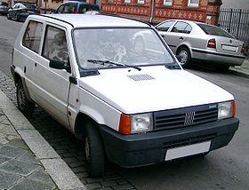 280px-Fiat_Panda_front_20071205