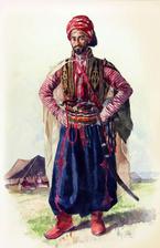 145px-Yezidi_Man