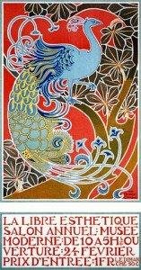252px-La_Libre_Esthétique_salon_annuel,_exhibition_poster,_1898