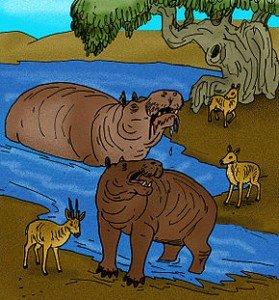 290px-Hippopotamus_cruetzburgi