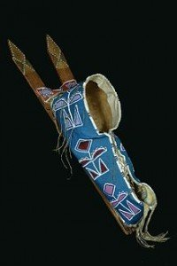 220px-The_Childrens_Museum_of_Indianapolis_-_Kiowa_cradle_board_-_overall