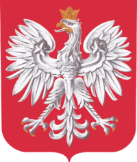 200px-Coat_of_arms_of_Poland-official3