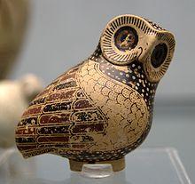 220px-Aryballos_owl_630_BC_Staatliche_Antikensammlungen