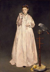 280px-Édouard_Manet_-_Young_Lady_in_1866_-_Google_Art_Project