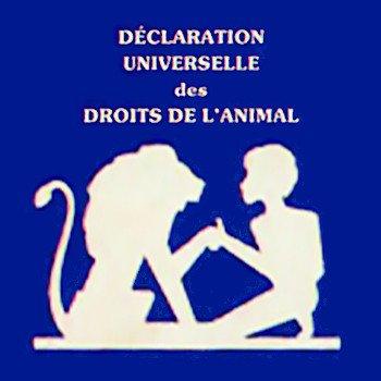 Déclaration-Universelle-des-Droits-de-lAnimal