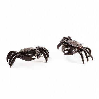 lot-de-2-crabes