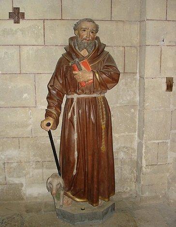 _saint_antoine_et_son_cochon