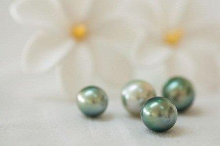 Perle-tahiti-