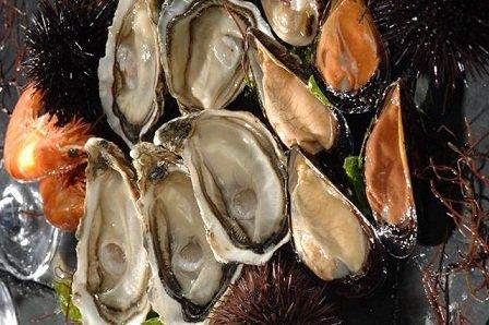 huitres-et-moules