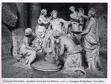 Apollon2