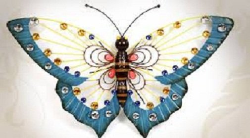 jolie nom de papillon